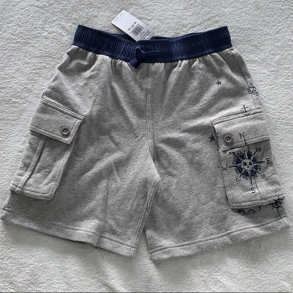 Polo by Ralph Lauren Other - Polo By Ralph Lauren Nautical Shorts